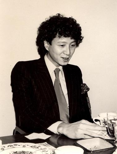 加藤和彦 - Kazuhiko Kato (musician)